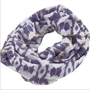 Pistil Kenzie Infinity scarf